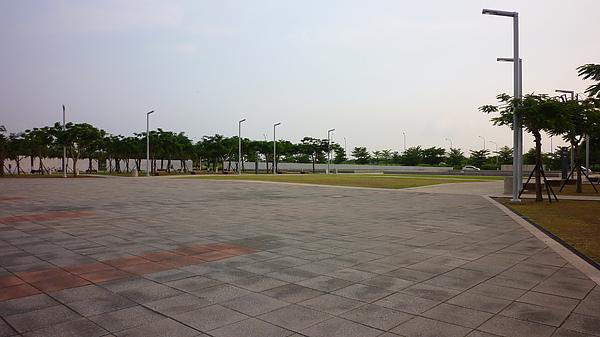03.台南高鐵站 19.3km-b