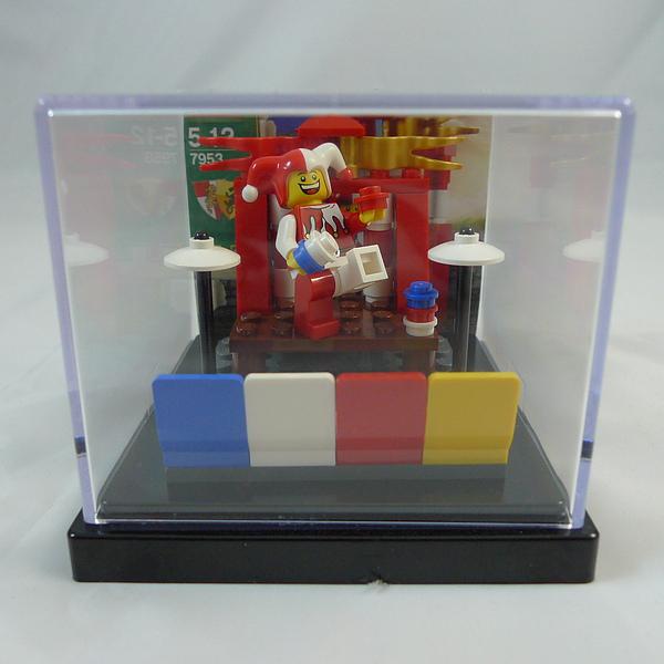LEGO 7953-3