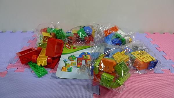 LEGO 6051 b