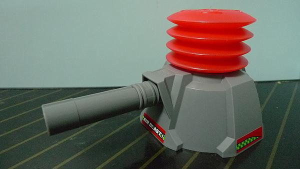 LEGO 7967 c
