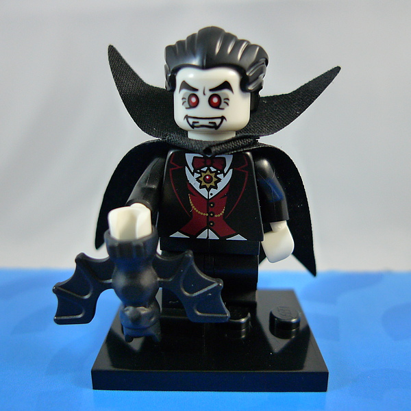 LEGO 8684 r
