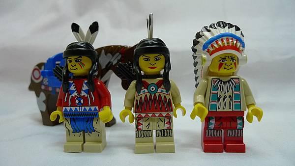 LEGO 6746 b