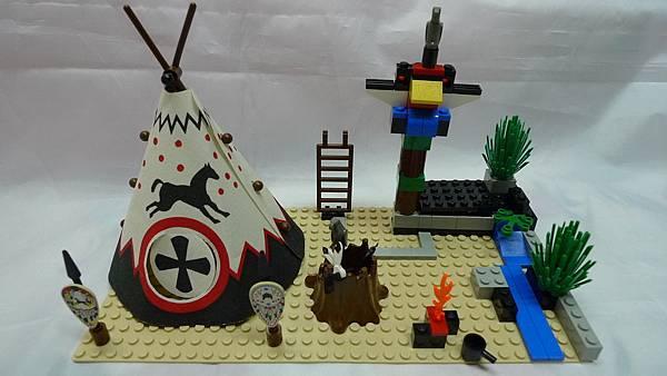 LEGO 6746 c