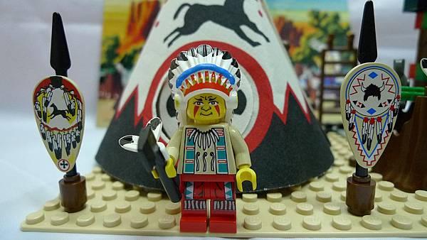 LEGO 6746 e