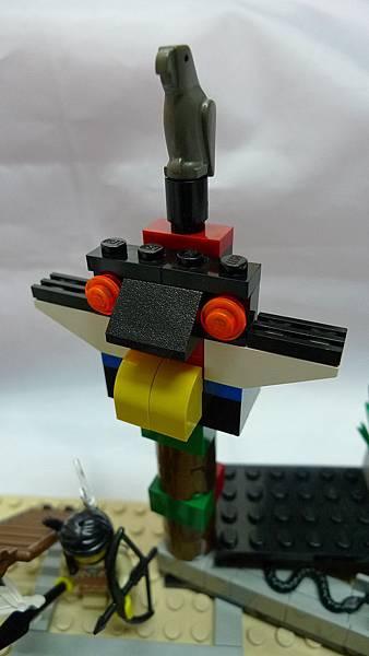 LEGO 6746 h