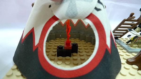 LEGO 6746 f
