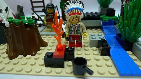 LEGO 6746 j