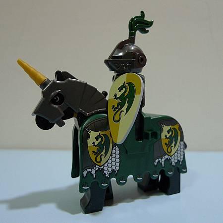 LEGO 7187 d