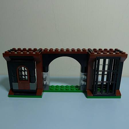 LEGO 7187 f