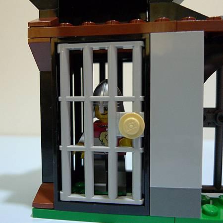 LEGO 7187 h