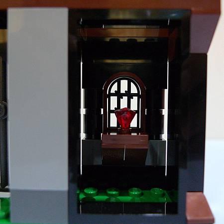 LEGO 7187 i