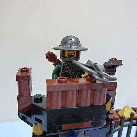 LEGO 7187 j