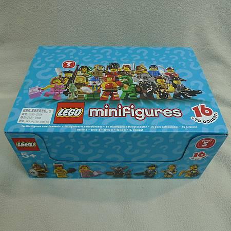 LEGO 8805 a