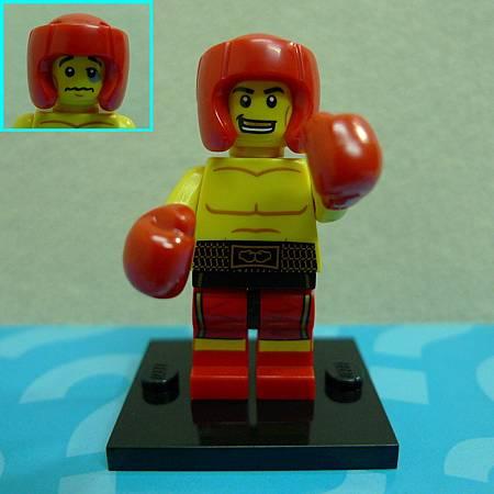 LEGO 8805 g