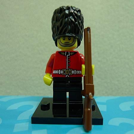 LEGO 8805 i