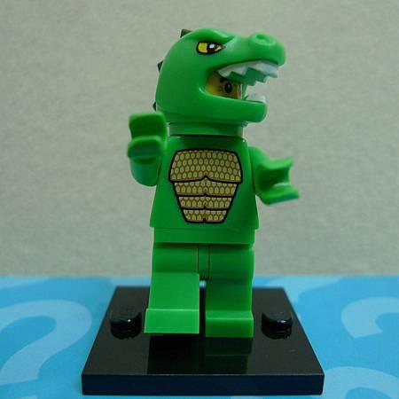 LEGO 8805 k
