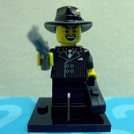 LEGO 8805 p
