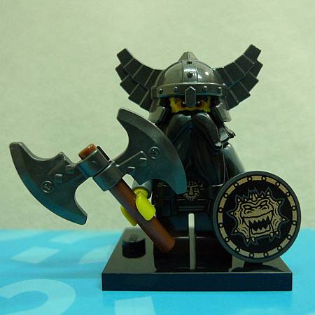 LEGO 8805 s
