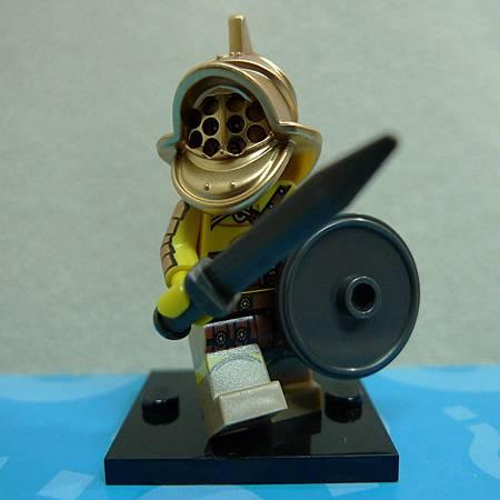 LEGO 8805 r