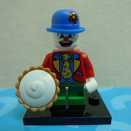 LEGO 8805 q