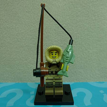 LEGO 8805 u