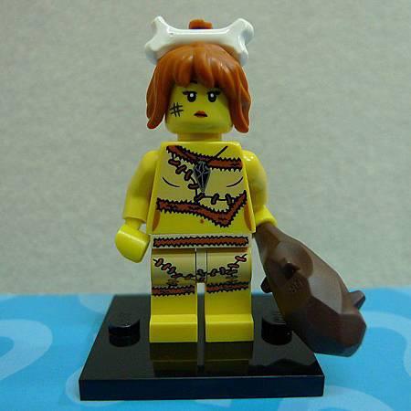 LEGO 8805 t