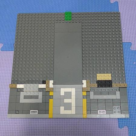 P1280645.JPG