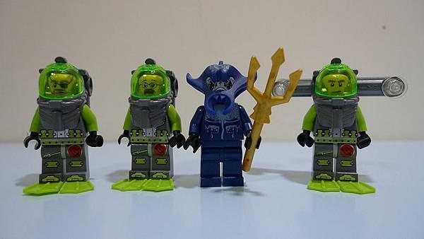 LEGO 8075 c