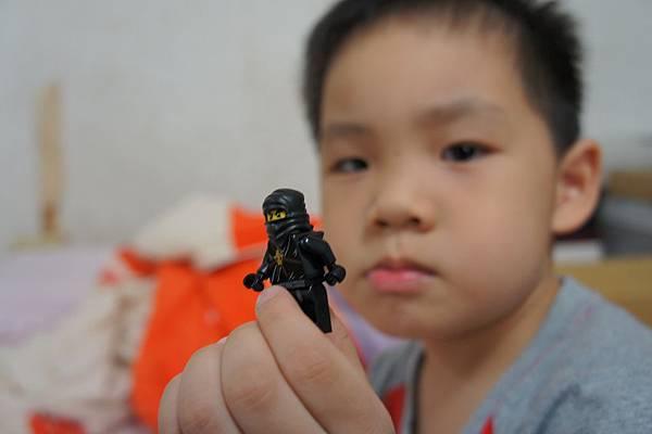 LEGO 2516 f
