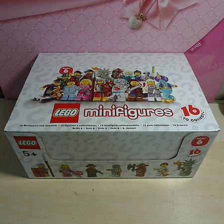 LEGO 8827 a