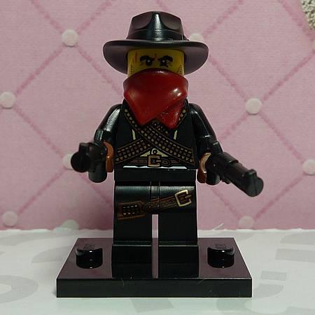 LEGO 8827 f