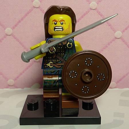 LEGO 8827 i