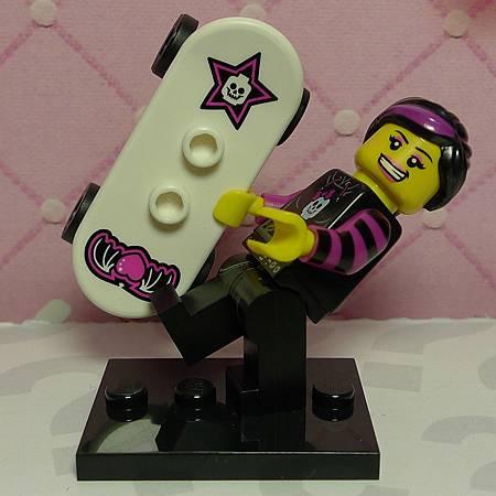 LEGO 8827 j