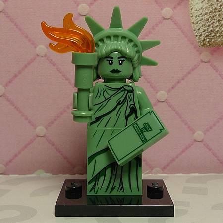 LEGO 8827 l