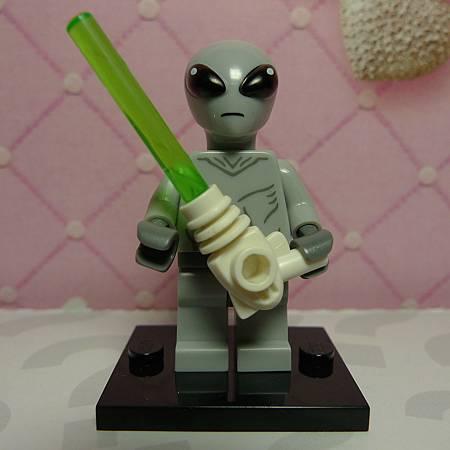 LEGO 8827 n