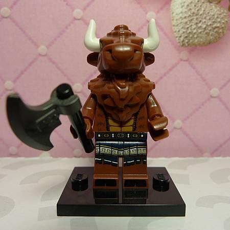 LEGO 8827 o