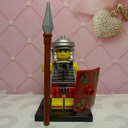 LEGO 8827 r