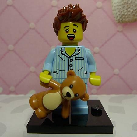 LEGO 8827 u