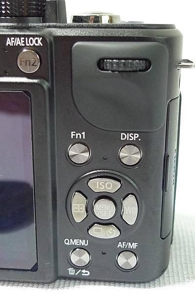 P1310738