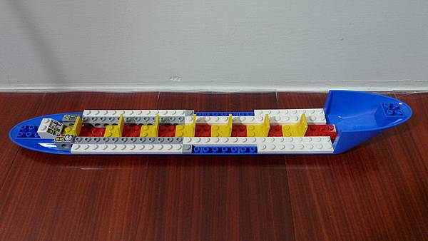 P1310770