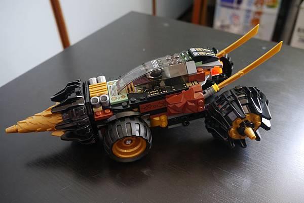 P1020818