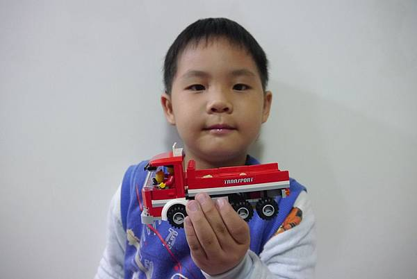 P1020703