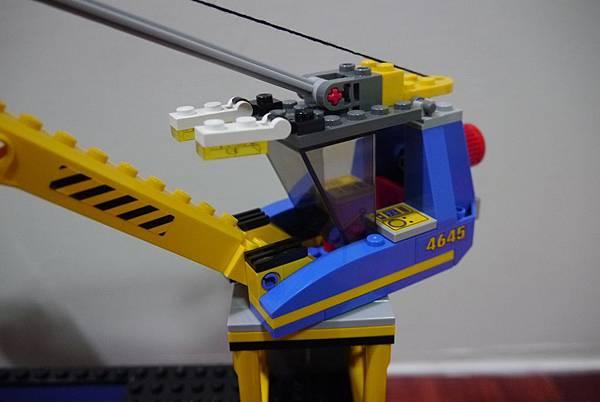 P1020734