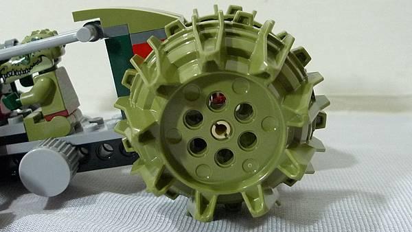 P1320252