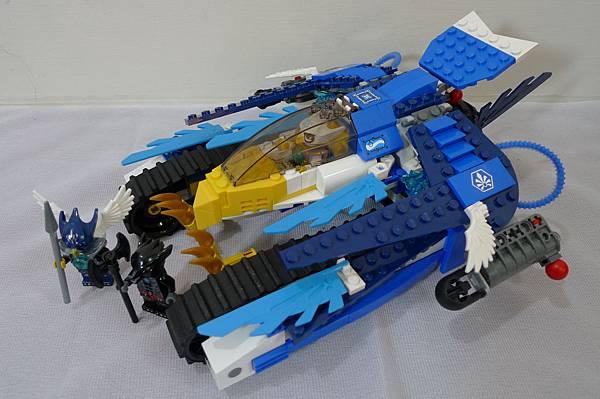 P1320447