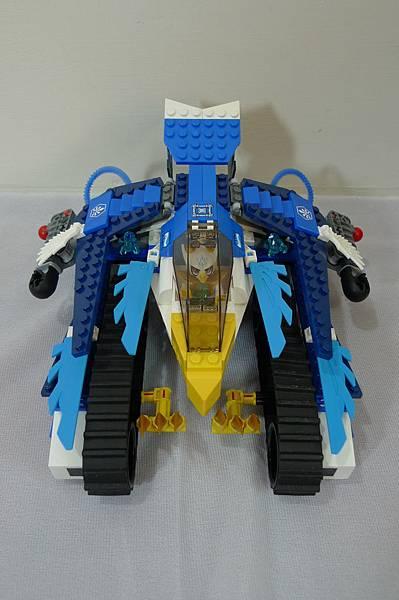 P1320450