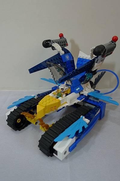 P1320455