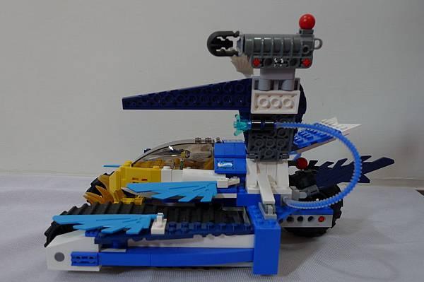 P1320463