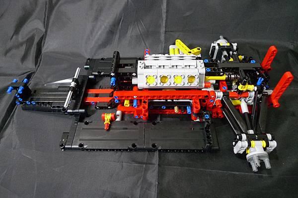 P1320518