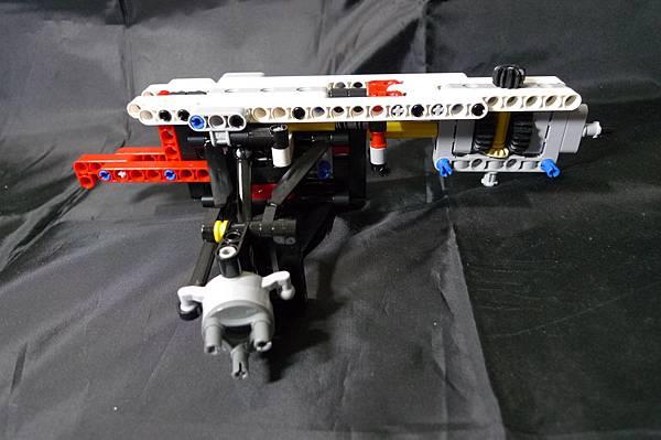 P1320527